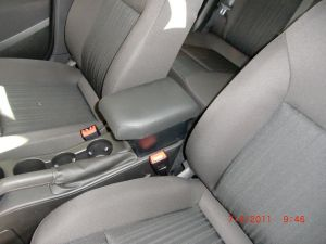 Armrest  Opel / Vauxhall Astra J   from 2010