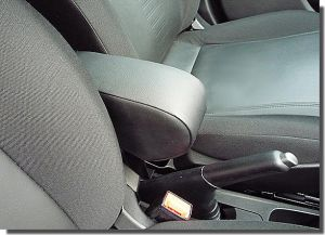 Armrest for Lancia Ypsilon from 2011