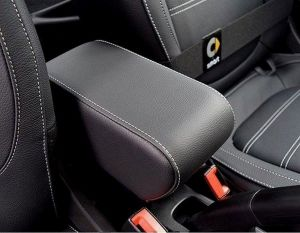 Armrest SMART FORTWO - FORFOUR  from 2015